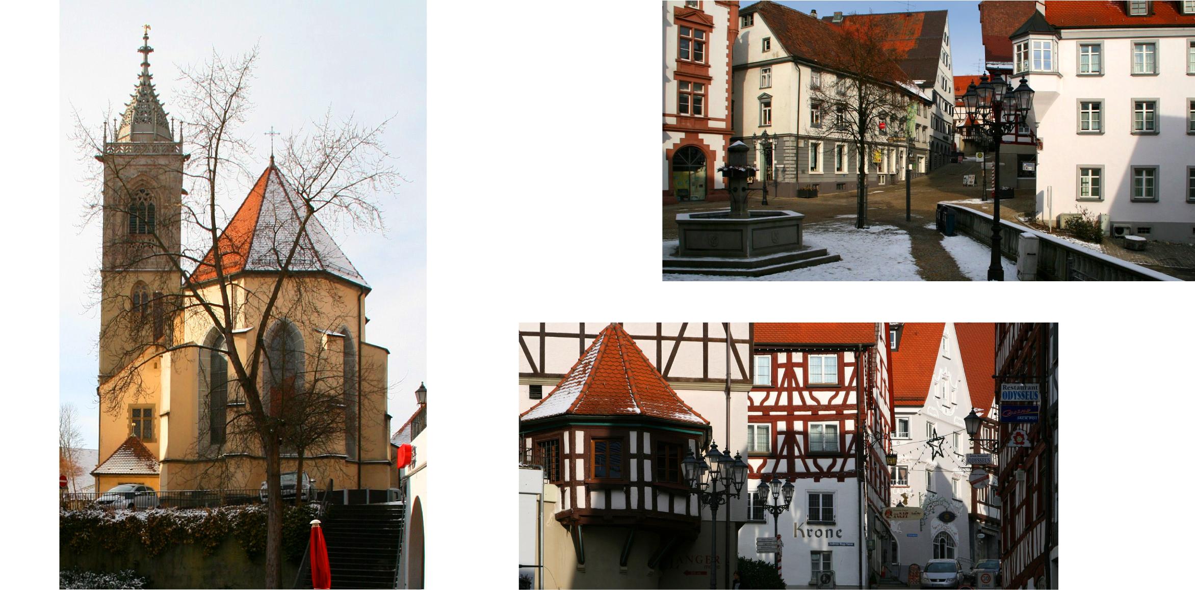 Ausgezeichnet 5 öffnungsrahmen Collage Zeitgenössisch ...