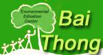 logo Bai Thong Environmental Education Center