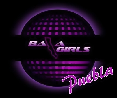 Bajagirls