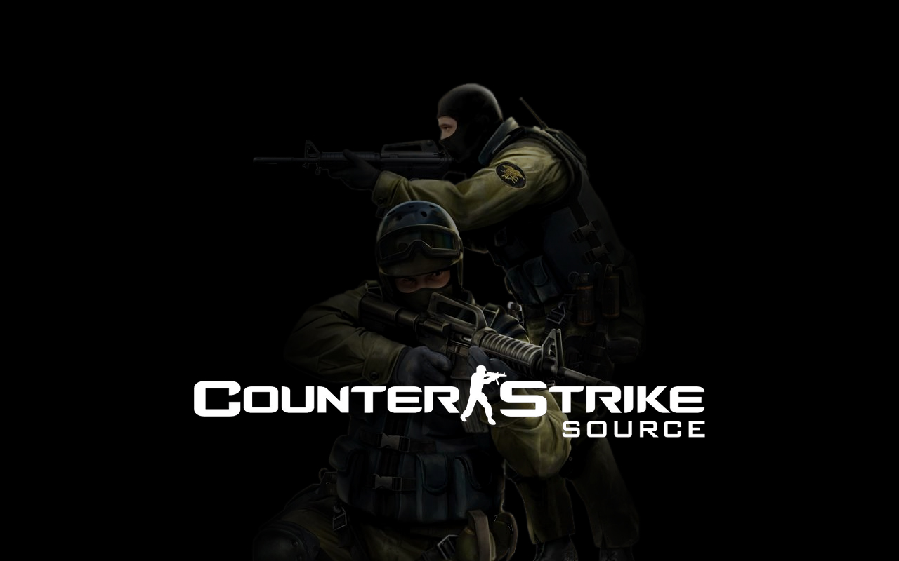 counter-strike,cs,cs1.6,counter-strike 1.6 ,Walpaper,cs walpaper,