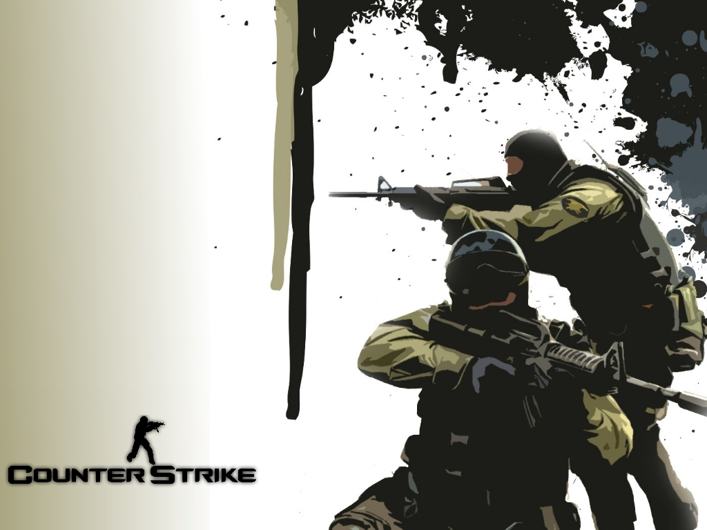 counter-strike,counter-strike 1.6,cs 1.6,cs,walpaper,counter-strike walpaper