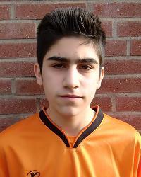 Ali Can Koca