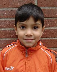 Der einzige Torschütze am 21.01.2012 war Alkan