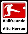 Borbecker Alte Herren Hallenmeisterschaft entschieden