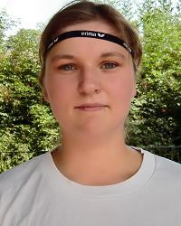 Anita Jurjahn