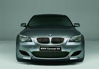 Geld sparen bei der Autoversicherung