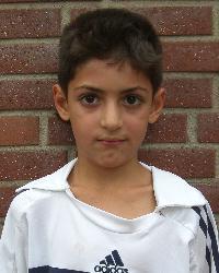 Azad B.