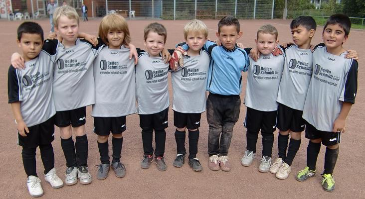Ballfreunde Bambini am 17.09.2011.jpg