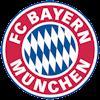 FC Bayern entlässt van Gaal