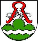Das Wappen von Bergeborbeck
