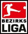 Bezirksliga Spielplan