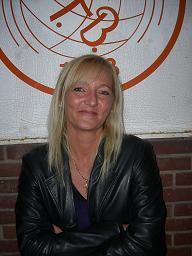 Bianca Osterowski