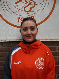Daniela Schilling