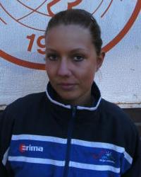 Deborah Tischmann