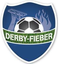 Lokalderby Ballfreunde gegen TGD Essen-West 2