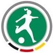U20 erreicht WM-Finale