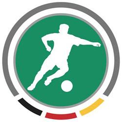 Bundesliga Rückrunde hat begonnen