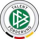 Talentschmiede Ballfreunde Bergeborbeck