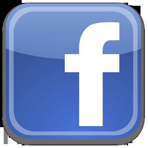 Ballfreunde bei Facebook