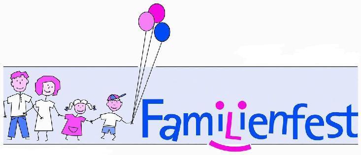 Kinder- und Familienfest, Ballfreunde Bergeborbeck
