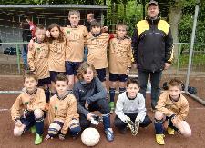 FC Karnap E1 am 13.05..2010