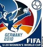 Frauen U20 WM