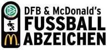 DFB Fußballabzeichen