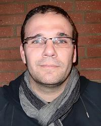 Holger Kranke