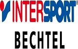Intersport Bechtel Cup