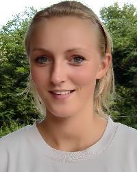 Melanie Grau