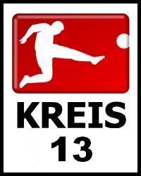 Vereine im Kreis 13 Essen Nord-West