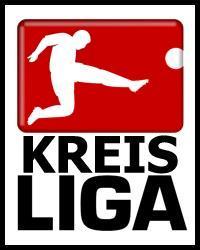 Kreisligaspielplan Saison 2010/2011