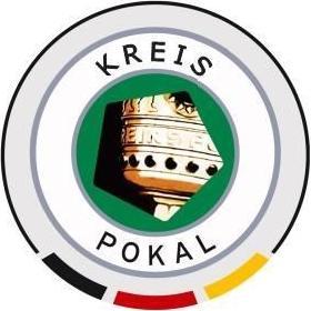 Kreispokal Endspiele der Junioren 2010