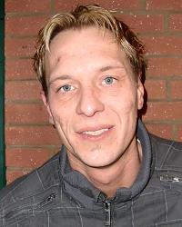 Marcel Müschenich