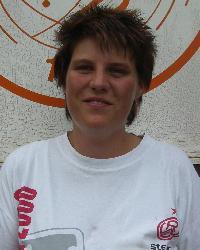 Michaela von Dillen scheidet als Bambini-Trainerin aus