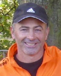 E2-Trainer Milos Bijelonic