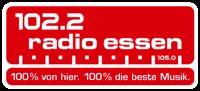 Ballfreunde im Radio