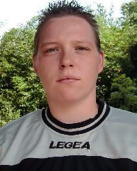 Ramona Kahnert
