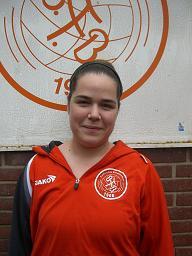 Sabrina de Moll
