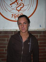 Saskia Kraemer