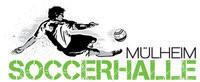 Ballfreunde organisiert Turnier in der Soccerhalle