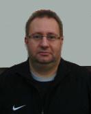 Frauen-Trainer Thomas K.