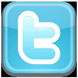 Ballfreunde bei Twitter