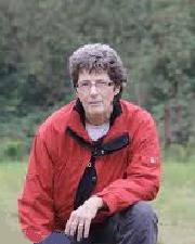 Ulrike Musebrink, Beisitzerin