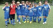 VfB Frohnhausen E1 am 18.06.2010