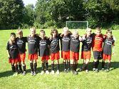 VfB Schwelm E2