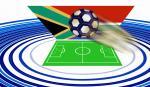 Holland schägt Brasilien 2:1