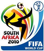WM 2010 South Africa