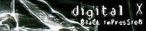 digitalx-music
