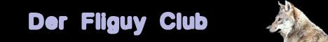 https://img.webme.com/pic/b/bannerlist/fliguy-club.jpg